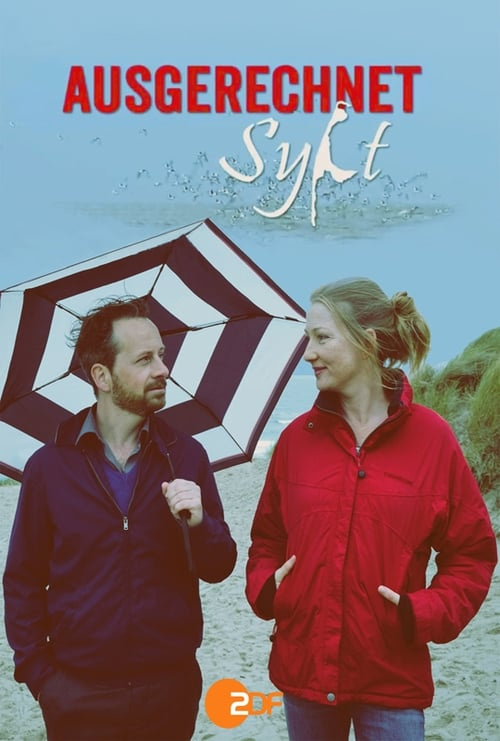 Filme Ausgerechnet Sylt Online Grátis