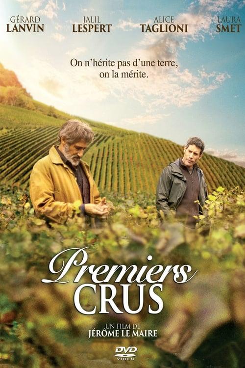 Assistir Filme Premiers crus Gratuitamente Em Português