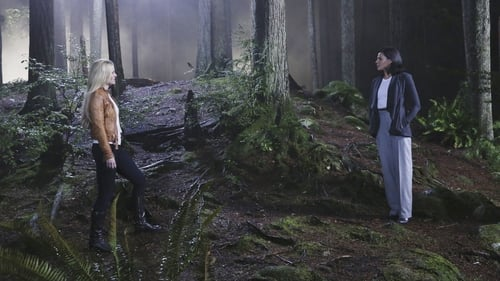 Once Upon a Time - Season 4 - Episode 5: Breaking Glass