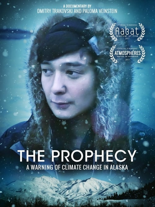 The Prophecy (2017)