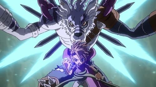 Assistir Digimon Adventure (2020) S01E45 – 1×45 – Legendado