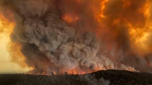 A Fire Inside For Online Full HD
