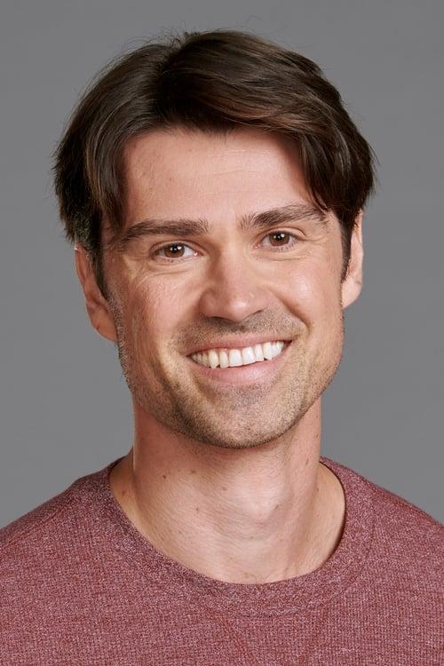 Corey Sevier