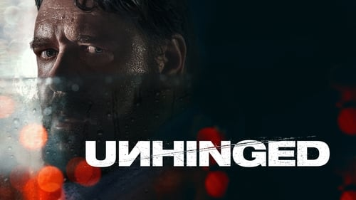 Fuera de Control (Unhinged)