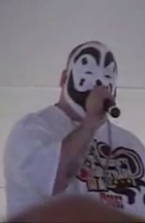 Filme The Gathering of the Juggalos Crockumentary. Cave-In-Rock 2007 - The Carnival Of Acceptance Com Legendas On-Line
