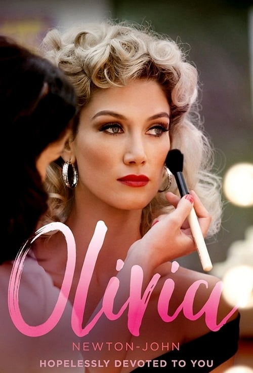 Olivia: Hopelessly Devoted to You (2018)
