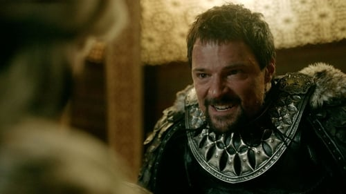 Vikings - Season 6 - Episode 12: All Change