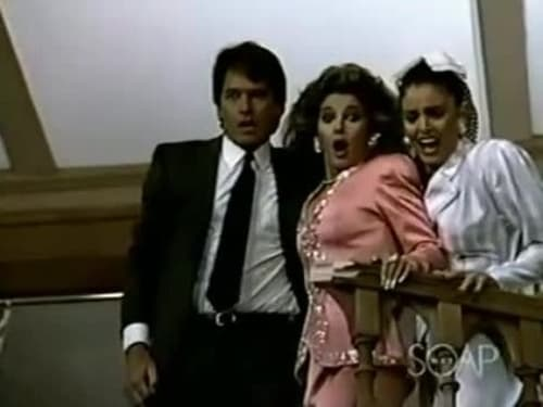 Watch the Latest Episode of Dynasty (S9E22) Online