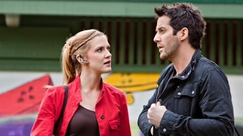 Watch Primeval: New World S1E09 Online