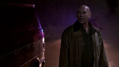 Supernatural: Season 6 – Episode Unforgiven