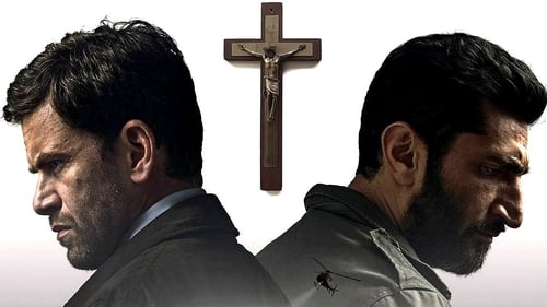 Department Q: A Conspiracy of Faith (2016)
