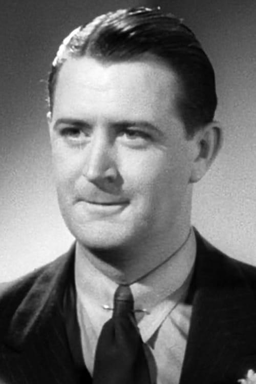 J. Anthony Hughes
