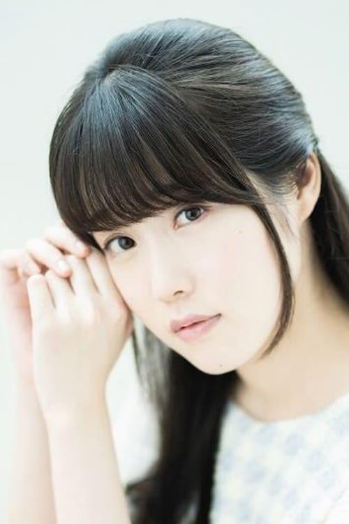 Saori Gotou