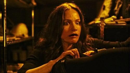 Van Helsing - Season 2 - Episode 7: Everything Changes