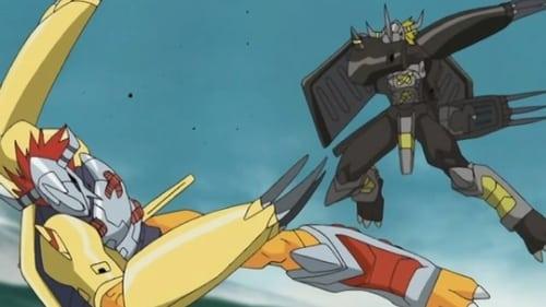 Assistir Digimon Digital Monsters S02E46 – 2×46 – Dublado
