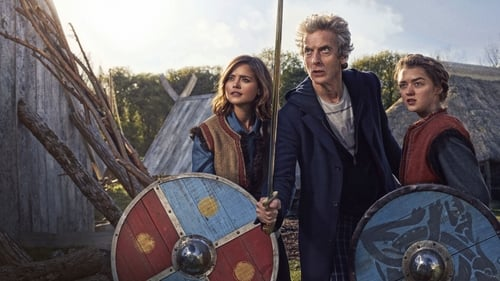 Doctor Who - 9x05