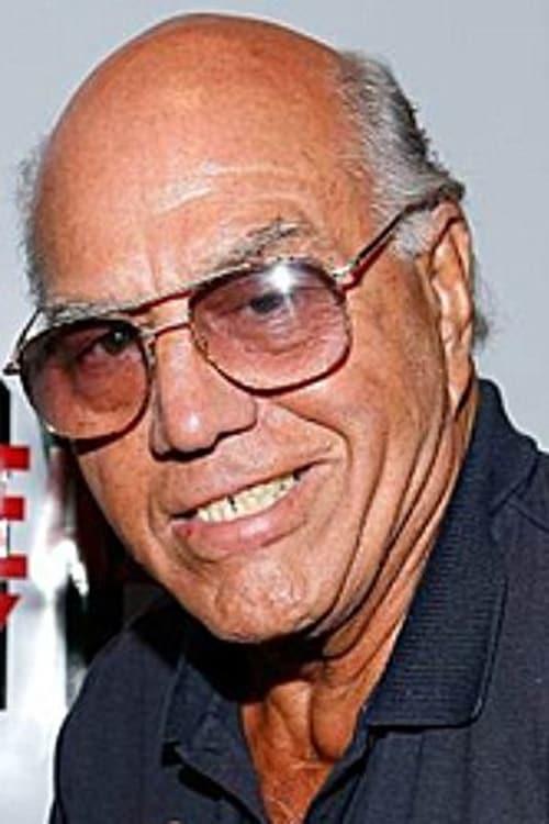 Frank Gio
