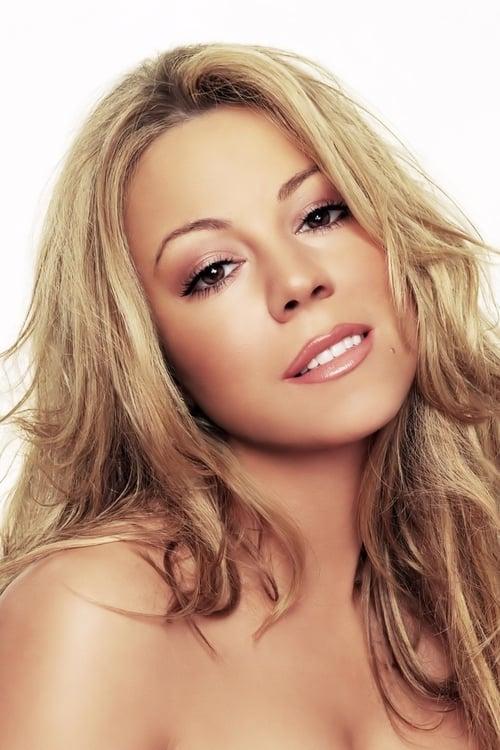 ✩ Mariah Carey meilleurs titres