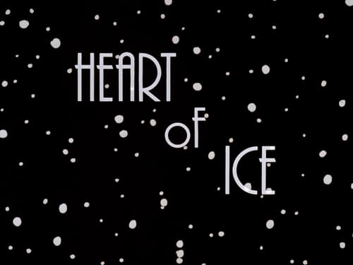 Batman: The Animated Series: Season 1 – Episod Heart of Ice