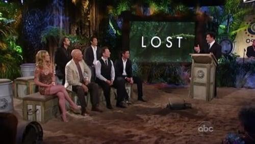 Lost - Season 0: Specials - Episode 15: Aloha to Lost