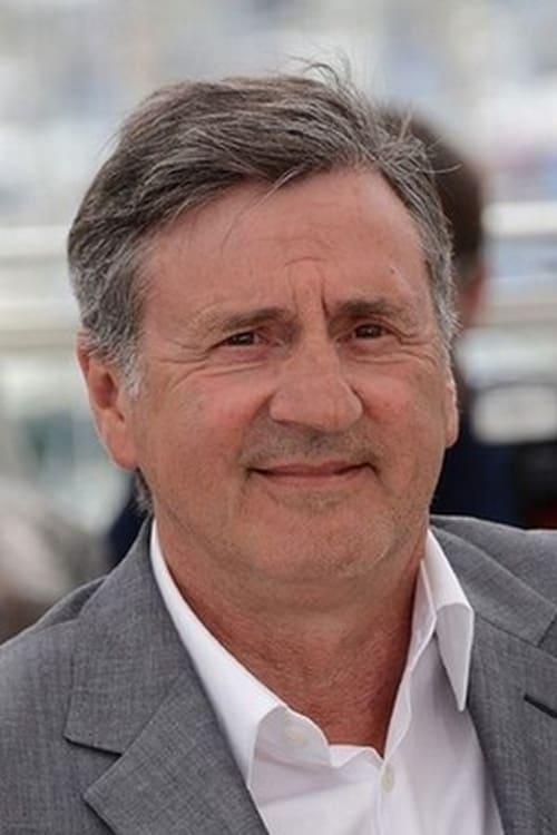 Daniel Auteuil