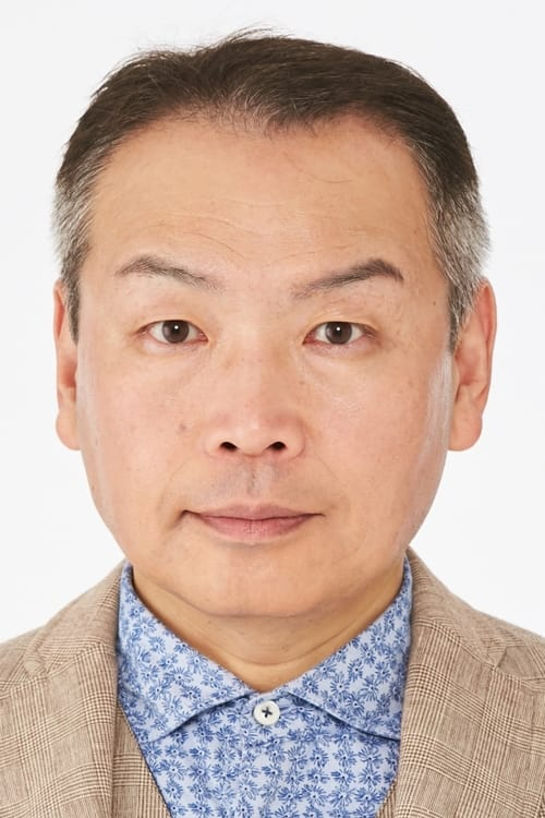 Jin Hirao