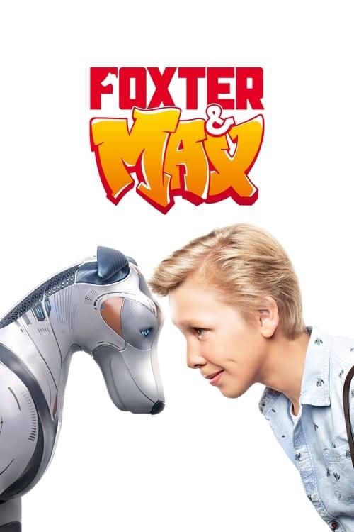 Foxter & Max (2019)