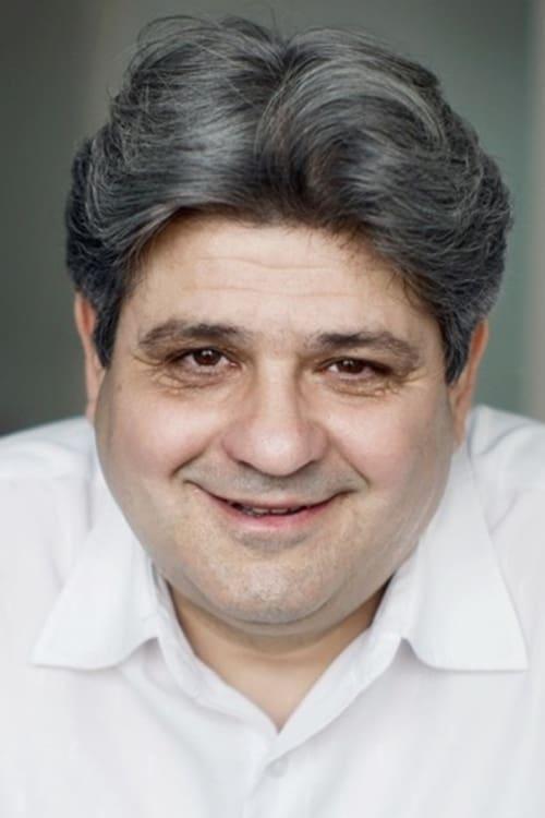 Marco Panzani