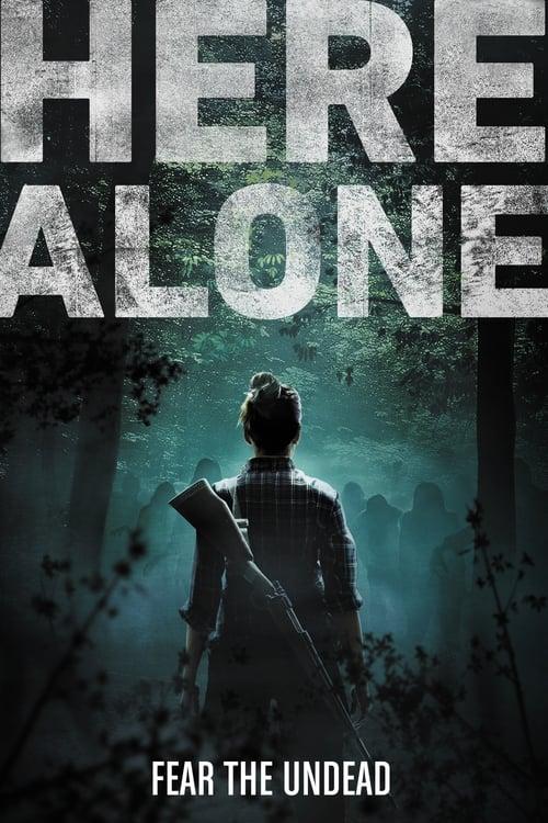 Here Alone film en streaming