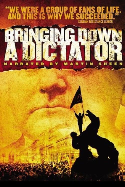 Assistir Filme Bringing Down a Dictator Gratuitamente Em Português
