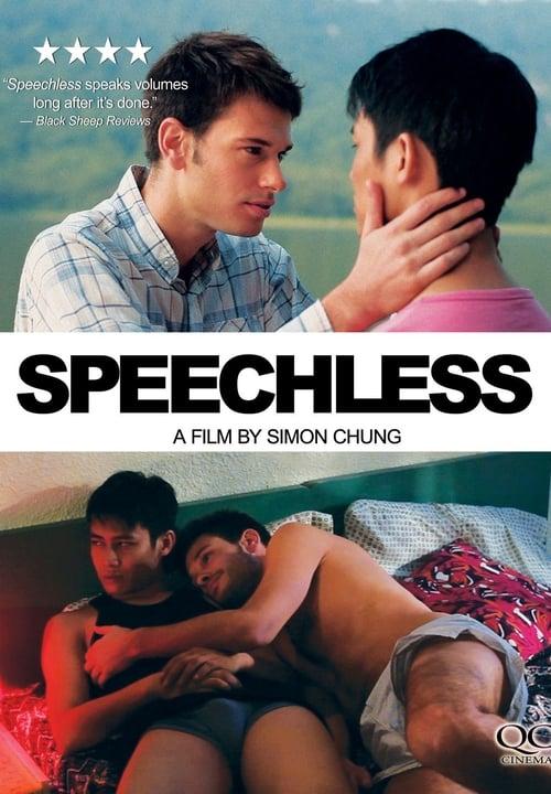 Speechless (2013)