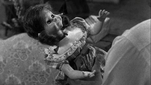 The Twilight Zone 1963 Imdb: Season 5 – Episode Living Doll