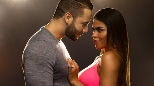 Watch 90 Day Fiancé Online