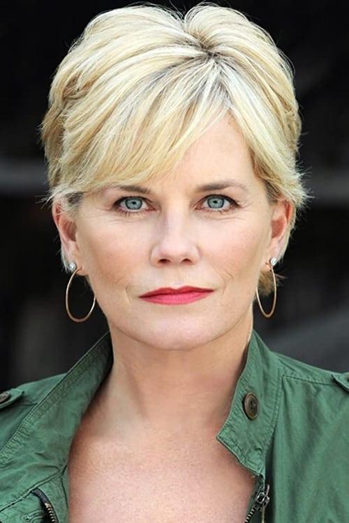 Kate McNeil