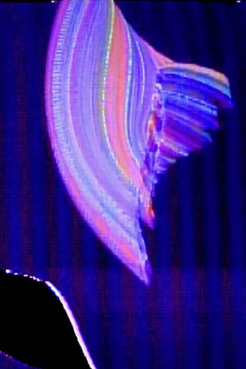 Spectral Net (2013)