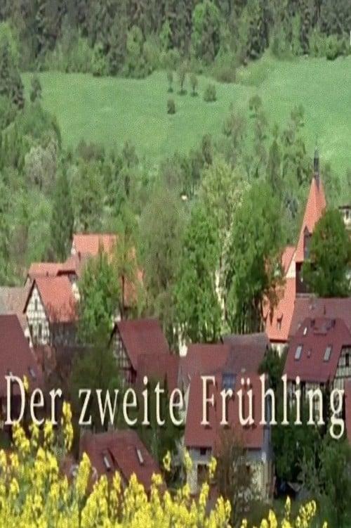 شاهد الفيلم Der zweite Frühling في نوعية جيدة