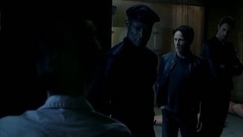 True Blood - Season 5 - Episode 6: HOPELESS