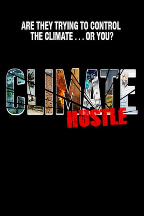 Climate Hustle (2016)