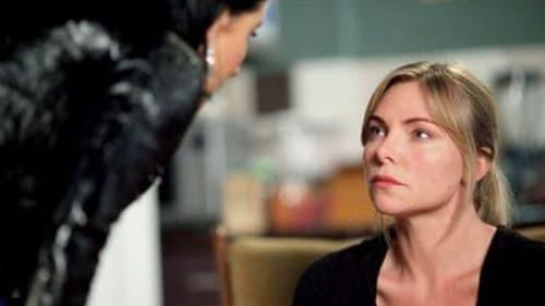 Eastenders 2011 Blueray: Season 27 – Episode 19/05/2011