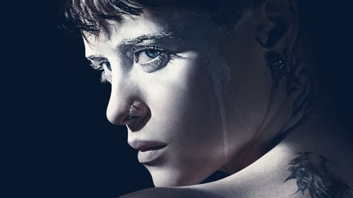 The Girl in the Spider's Web (2018) Watch Online