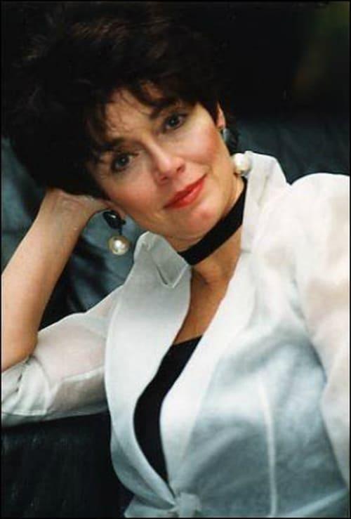 Kathleen Barr net worth