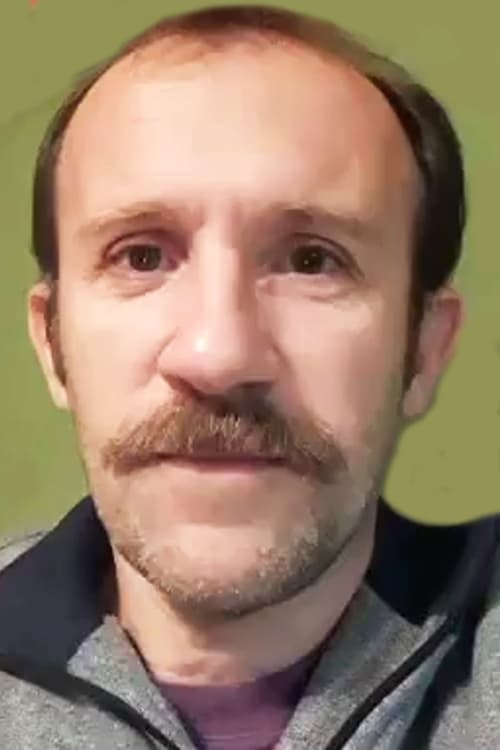 Marcelo Sein