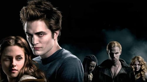 TWILIGHT – SUBTITLE INDONESIA