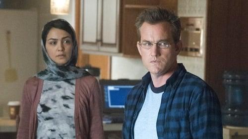 Homeland - Season 3 - Episode 6: Still Positive