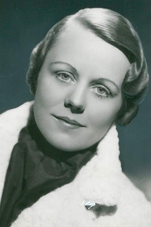 Edna Best