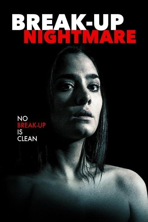 Break-Up Nightmare (2016)