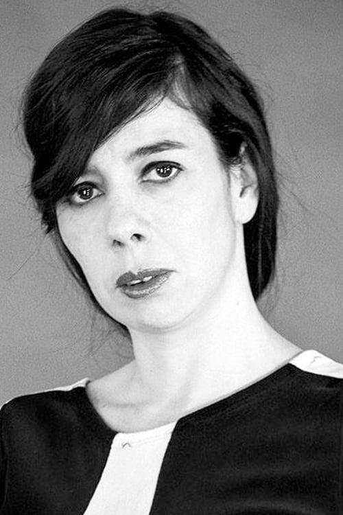 Laura López Moyano