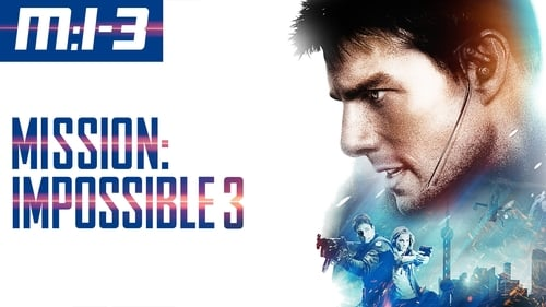 Mission: Impossible III - The Mission Begins 05:05:06. - Azwaad Movie Database