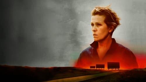 Three Billboards Outside Ebbing, Missouri -  - Azwaad Movie Database