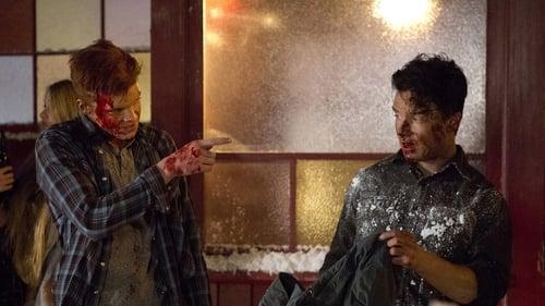 Shameless: Season 4 – Episod Emily